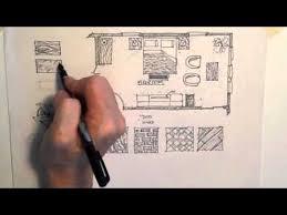 floor plan rendering youtube