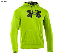 men u0027s hoodies u0026 sweatshirts sportsman u0027s warehouse