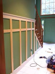 Wainscoting Dining Room Ideas Best 25 Wainscoting Dining Rooms Ideas On Pinterest Dining Room