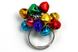 rings bell images Rings bells images jpg