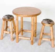 Broyhill Attic Heirloom Coffee Table Furniture Broyhill Coffee Tables Attic Heirlooms Coffee Table