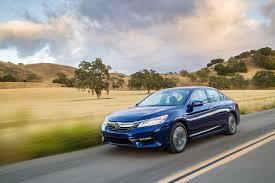where is the honda accord made drive 2017 honda accord hybrid automobile magazine