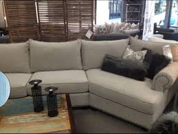 wilcot 4 piece sofa sectional with cuddler ashley furniture