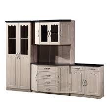best way to clean mdf kitchen cabinets 2021 best price easy clean mdf wooden kitchen cabinets dc cupboards pantry kitchen customization cabinets buy easy clean cabinets kitchen