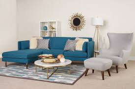 how to decorate a small living room archives rst brands blog