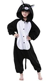 Halloween Monkey Costume Amazon Cheeky Monkey Costume Kids 10 12 Yrs Toys U0026 Games