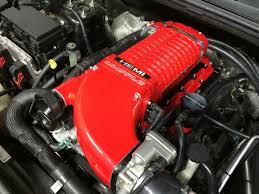 jeep srt8 motor jeep grand srt8 whipple supercharger system