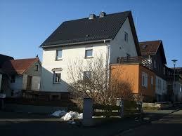 Eigentum Haus Kaufen Frankenberger Bank Haus Kaufen Musterstadt
