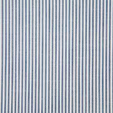 Pindler Pindler Upholstery Fabric Pindler Fabric 4853 Hayden Ocean Www Pindler Com B L U E