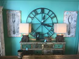 Bliss Home And Design Nashville Eleven Great Non Chain Furniture U0026 Design Stores You Need To