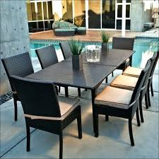 home depot outdoor table and chairs lowes lawn furniture kenfallinartist com