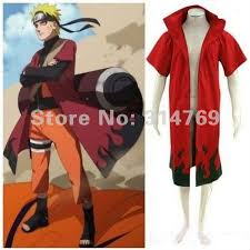 Naruto Costumes Halloween Aliexpress Buy Naruto Cosplay Costumes Robes Shippuden