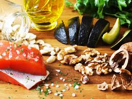 cuisine detox this is the best way to detox your health