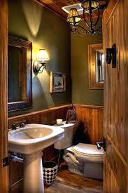 country bathroom ideas small country bathrooms country bathroom decorating ideas medium