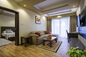 bidwood suite hotel nairobi kenya booking com