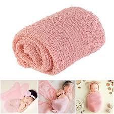 Newborn Photography Props Newborn Baby Photography Props Amazon Co Uk