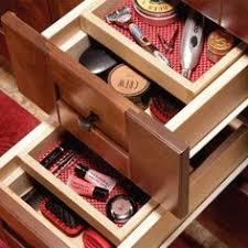 bathroom vanity storage ideas clever kohler tailored vanity electrical outlet shelf