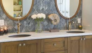 master bath los gatos modern moroccan home idea homes