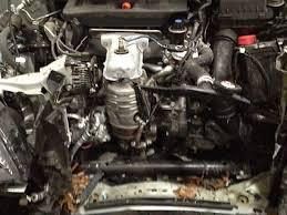 starter on honda civic 12 honda civic starter motor 1 8l mitsuba manufacturer 2168199