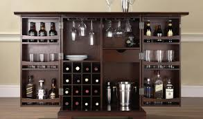 bar apartment mini bar ideas imanada interior designs white