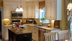 Building Cabinet Carcasses Stunning Kitchen Cabinets Construction Kitchen Druker Us