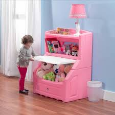 Toy Storage Furniture by Lift And Hide Bookcase Storage Chest Choose Your Color