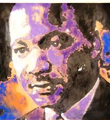 martin luther king dissertation mlk day 2017 10 facts about civil rights icon martin luther king martin luther king jr day 2017