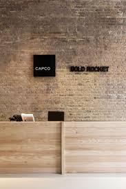 best 25 architecture office ideas on pinterest office space