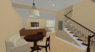 basement remodeling ideas on a budget basements ideas