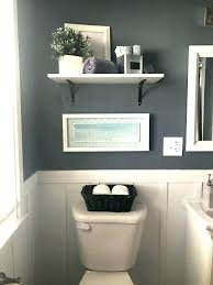 bathroom decorating ideas 2014 restroom decor ideas netsedgeonline
