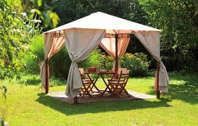 gazebo da giardino in legno prezzi gazebo in legno prezzi e offerte designandmore arredare casa