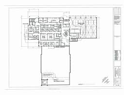 shippensburg emergency services building 10 12 2011 floor plans