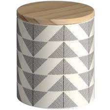 designer kitchen canisters kitchen canisters you ll buy wayfair co uk