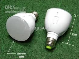 light bulbs and batteries 7780free shipping 3 in 1 magic led bulb with battery built in