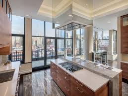 home design jobs ontario the best residential architects in chicago