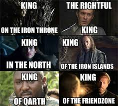 George Rr Martin Meme - game of thrones season 4 best memes daily rehash
