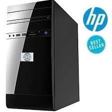 Desk Top Computer Sales The 25 Best Desktop Computer Sale Ideas On Pinterest Desktop