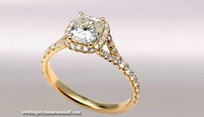 gold wedding bands for women yellow gold wedding rings for women and an important aspect that