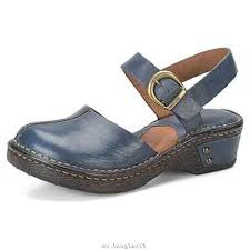 born womens boots sale haunting savings s born sarella black 581436