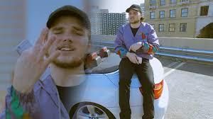 buzzin lil yachty often phone buzzin dir by king zel official music video youtube