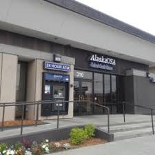 Northern Lights Credit Union Alaska Usa Federal Credit Union Banks U0026 Credit Unions 310 E