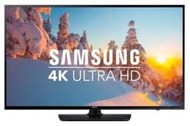 best black friday smart tv deals best buy u0027s black friday deals include samsung 4k tv for 799 u2013 hd