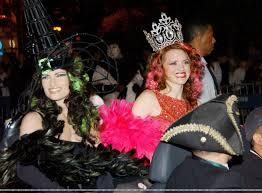 emerald city halloween costume elphaba and glinda of wicked the musical elphaba glinda a love