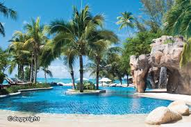 10 best luxury hotels in chaweng most popular 5 star resorts in