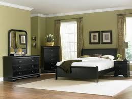 bedroom decorative black bedroom furniture buy furniture image