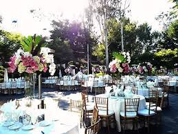 outdoor venues in los angeles mountaingate country club weddings los angeles here comes the guide