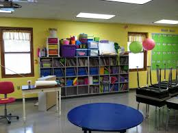 classroom decorating ideas for high u2014 new decoration best
