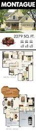 home wonderful looking ideal family house plans for decoration