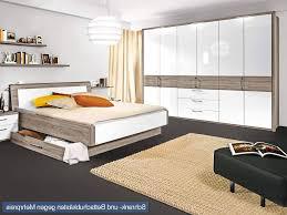 ostermann schlafzimmer haus renovierung mit modernem innenarchitektur schlafzimmer