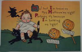 Poem On Halloween Halloween 2015 Vintage Halloween Wallpapers